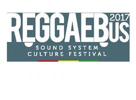Reggaebus Festival